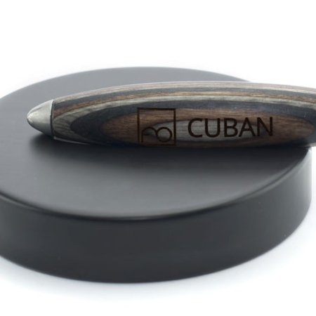Cuban Multistrato