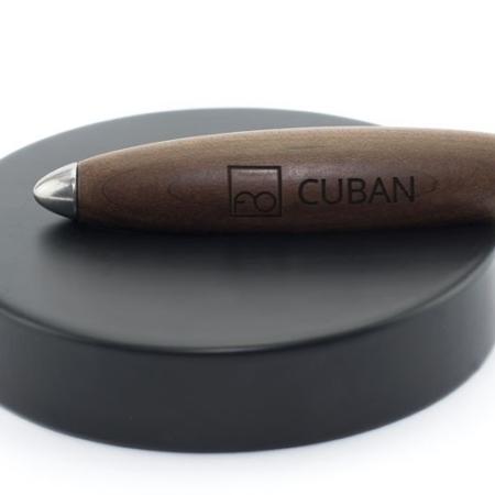 Cuban Acero